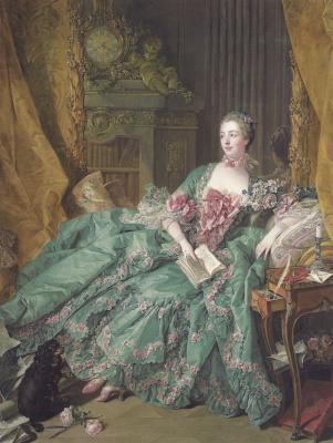 Madame_de_Pompadour.jpg